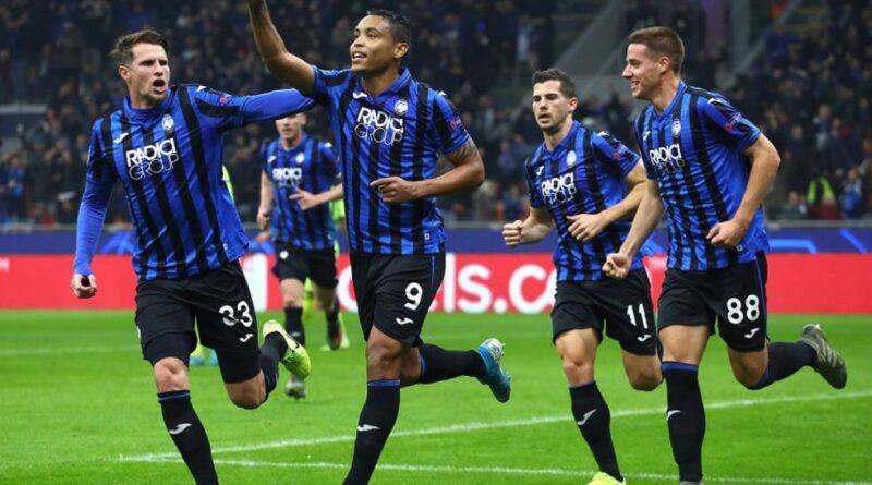 Serie A, Atalanta-Bologna 5-0: La Dea cala il pokerissimo e vola al secondo posto