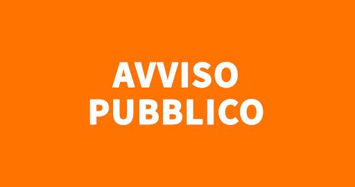 AVVISO PUBBLICO: Soc. Cooperativa Edilizia Barbara  a r.l.