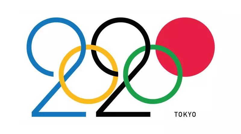 Brevi dall'Olimpiadi Sabato 24 Luglio