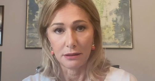 L'eurodeputata Donato lascia la Lega